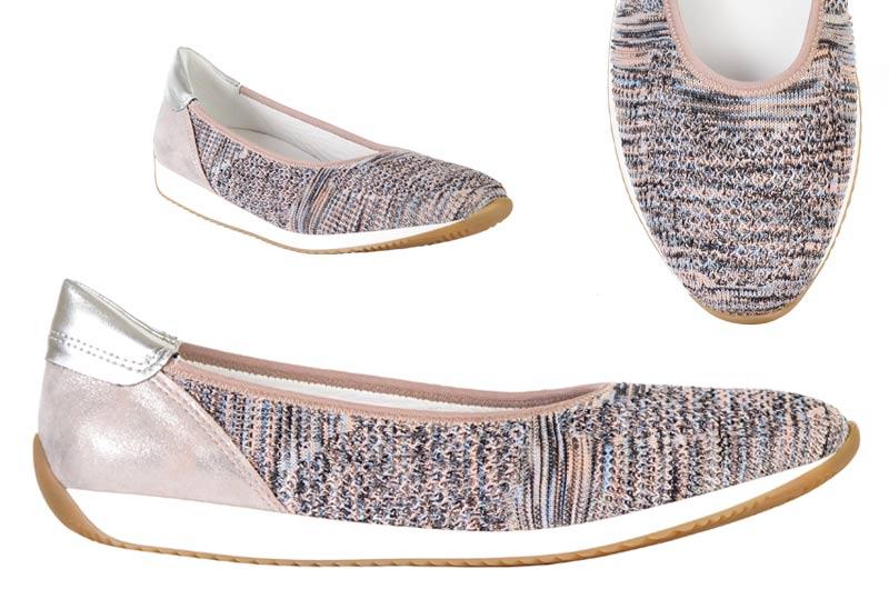 b70410b7 TALLGALLS tienda on line, especialistas en calzado de tallas ...