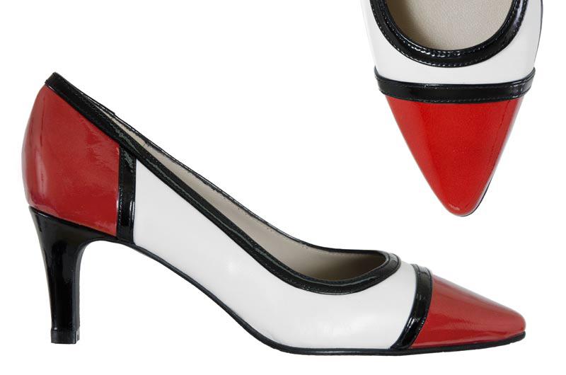 Zapatos Tacon Tallas Pequeñas Madrid